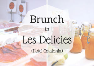 all-you-can-eat-brunch-buffet-in-barcelona-les-delicies