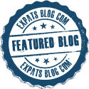 Expat blogs in Spain